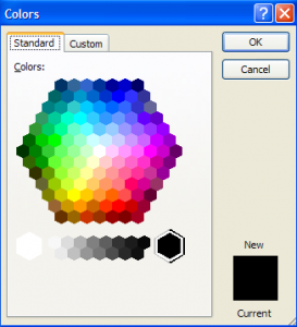 ColorTabs2b