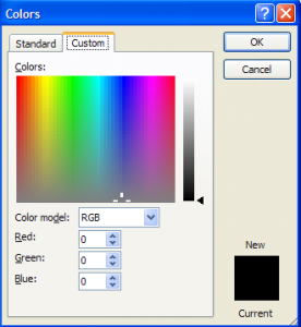 ColorTabs2c