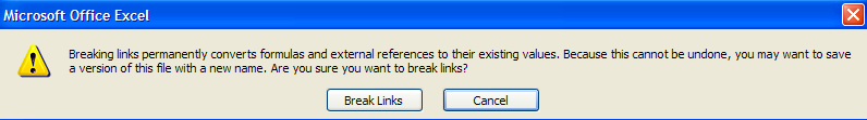Links_BreakingLinksWarning
