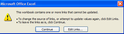Links_BrokenLinkWarning